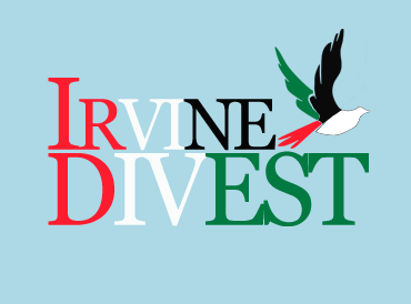 irvine_divest_logo