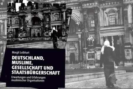 german_report