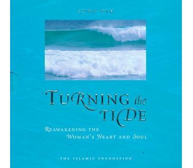 turningthetide