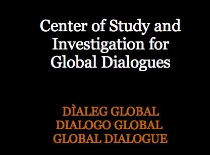 dialoglobal
