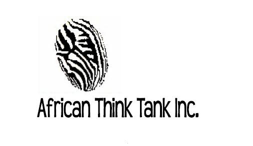 AfricanThinkTank