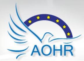 aohr_logo