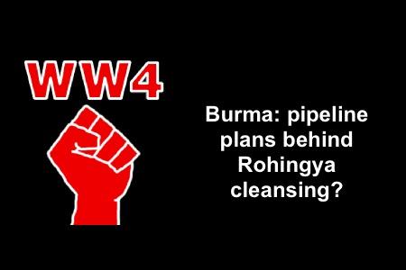burma_pipeline