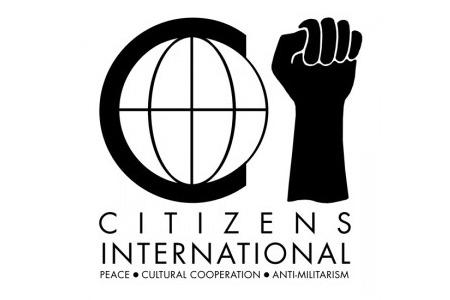 citizen_international_logo2