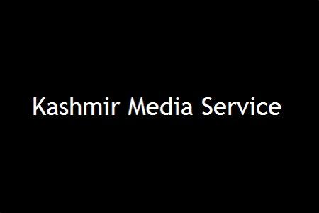 kashmir_media_service