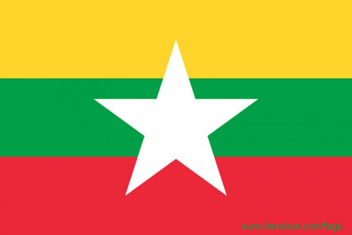 myanmar_flag_large