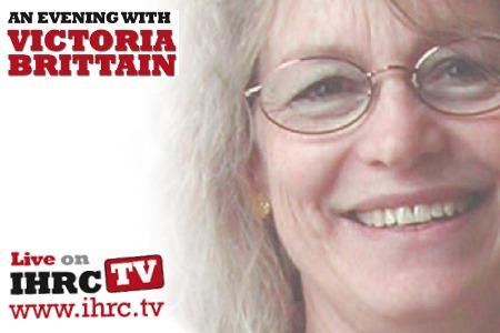 web_victoria_brittain