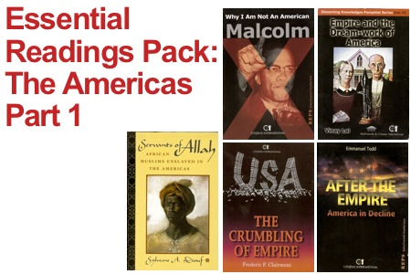 Essential_Readings_Pack-_The_Americas_Part_1