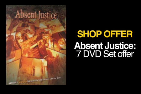 absent_justice_offer