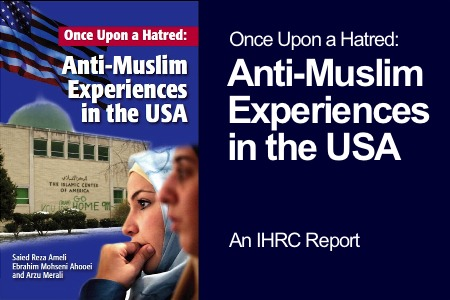 america_report_web