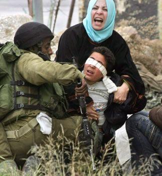 palestinianminors
