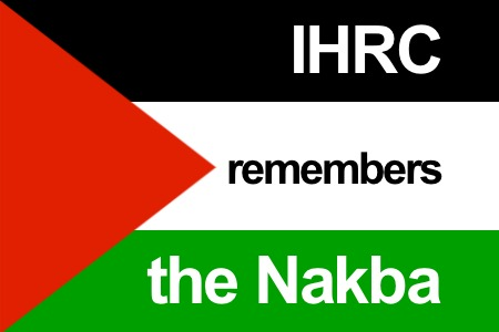 remembering_the_nakba