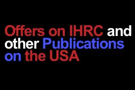 usa_books_offer