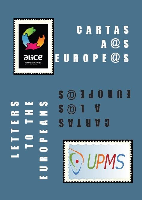 LetterstotheEuropeansweblarge