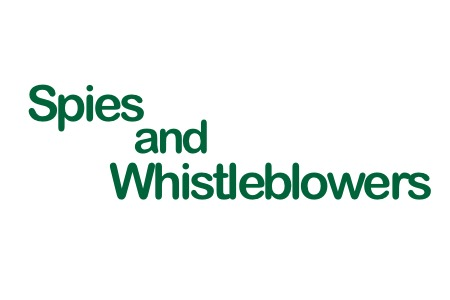 spies_and_whistleblowers
