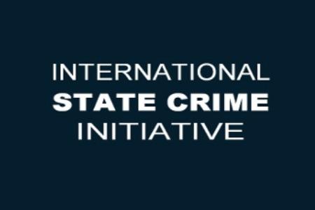 state_crime