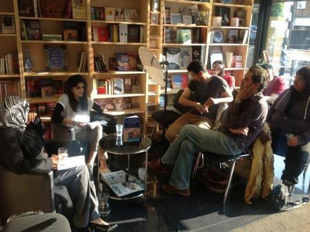 Katy_Sian_book_launch