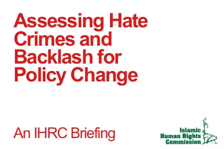 assessing_hate_crimes_briefings