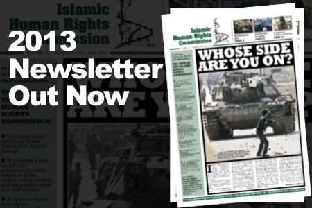 newsletter_2013_out_now