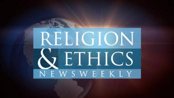 pbs-religion-and-ethics-newsweekly_iPad-Large_36