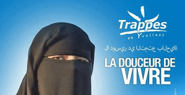 police-trappes-niqab-crop