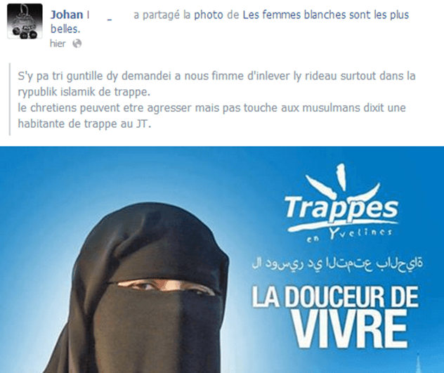 police-trappes-niqab