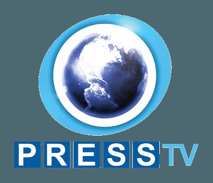 press_tv