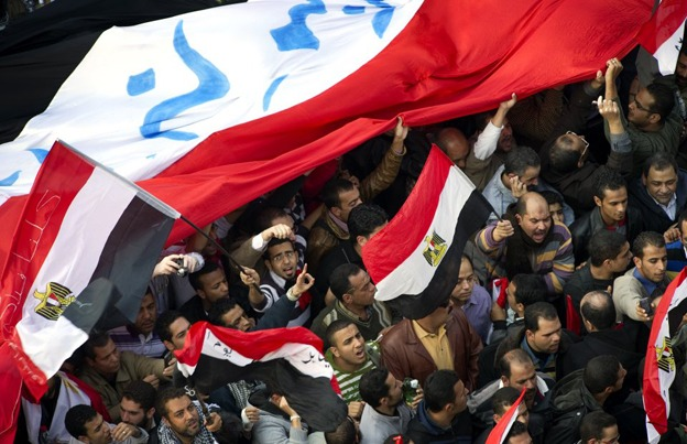 Egypt-press-tv-1-smaller