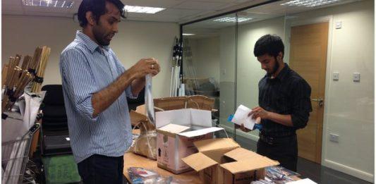 bbc_eid_pack_img