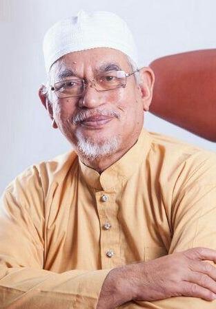 Courtesy of Harakah Daily - http://en.harakahdaily.net/index.php/headline/7675-hadi-anti-shia-campaign-smacks-of-ignorance-of-islamic-scholarship.html
