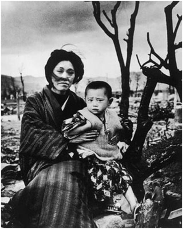 hiroshima_survivors