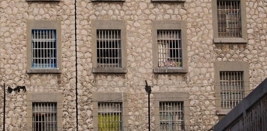 Copyright IBTimes - Eid al-Fitr Muslim Prisoners