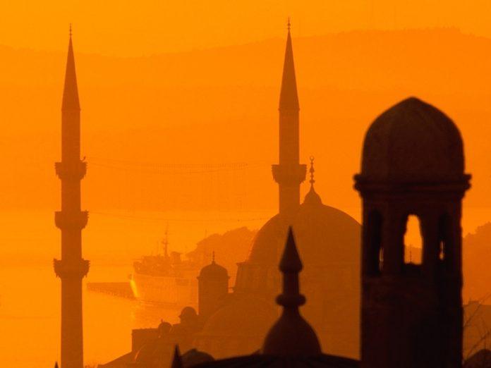 islam_zamzamacademydotcom