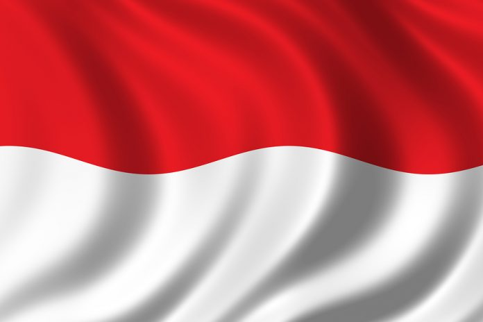 2011.5.3-Indonesia-flag