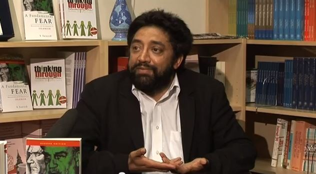 salman_sayyid_2011_bookshop