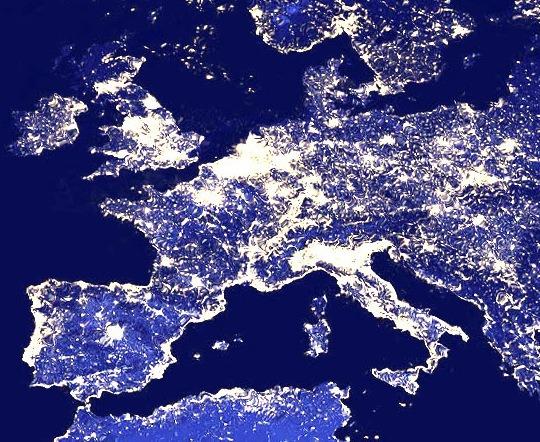 black-europe-copy