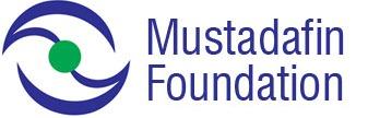 mustadafin_foundation