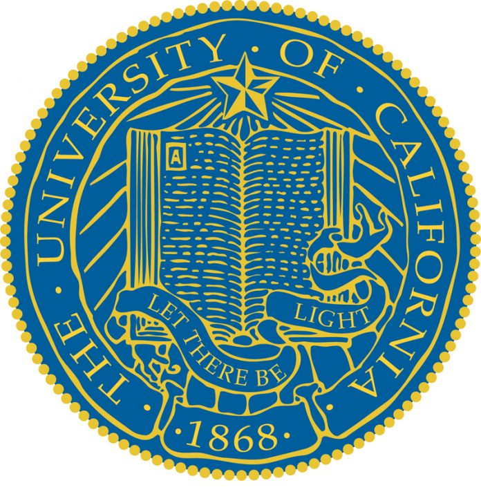 university_of_california