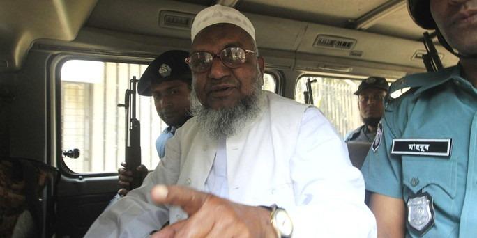 Abdul-Kader-Mullah