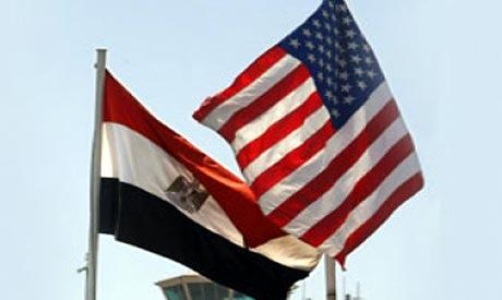 USA-and-Egypt-New-war