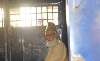 motiur_nizami_bangladesh_2014_web