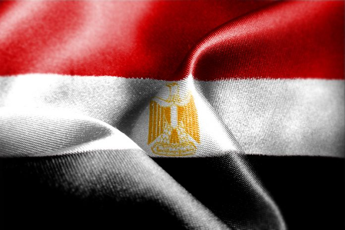 Egypt_Flag_by_zakzak008