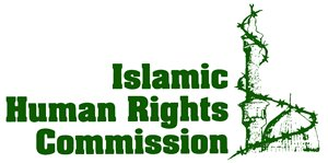Islamic-Human-Rights-Commission-logo