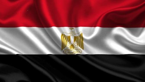 egypt-flag1