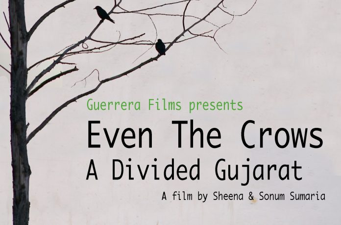 even-the-crows-dvd-cover1-web-landscape