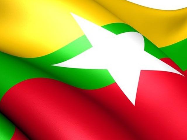 myanmar-flag1