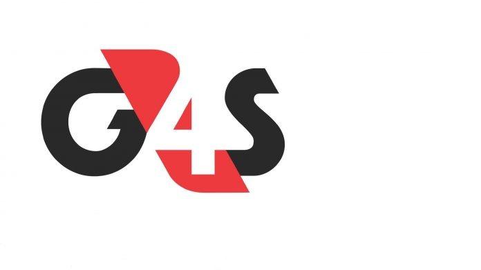 g4slogo