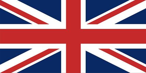 ukflag