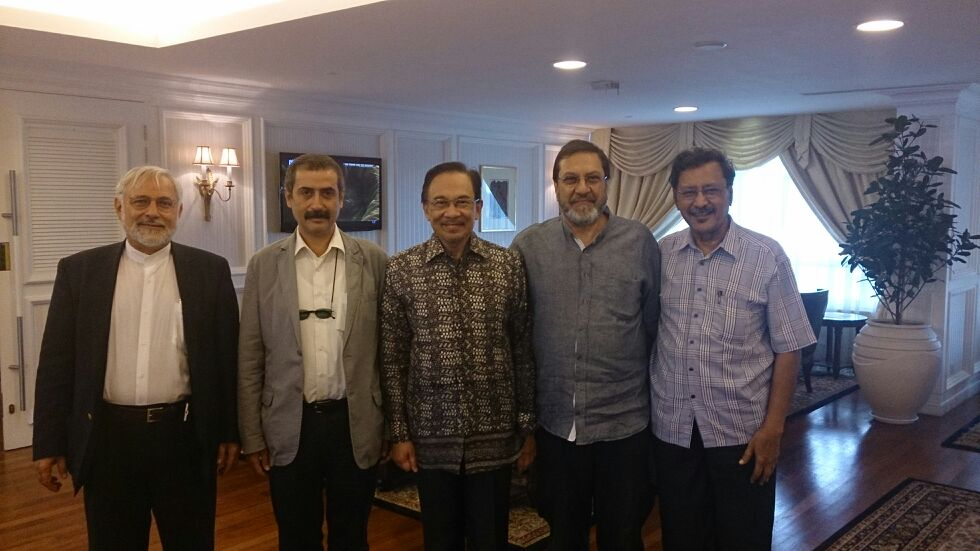 withanwaribrahim