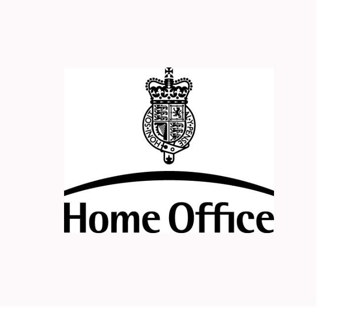 homeofficewebsite